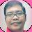 raymond red's profile photo