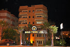 Фото 5 Gold Twins Suit Hotel