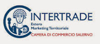 Intertrade