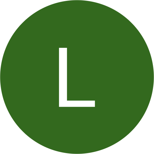 Lee Tee