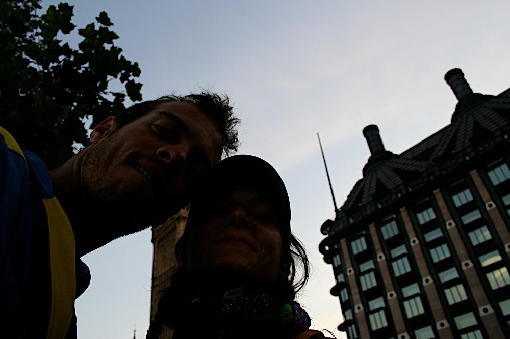 Jamboree Londres 2007 - Part 2 - WSJ%2B12th%2B205.jpg