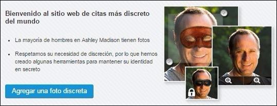 Abrir mi cuenta Ashley Madison - 194