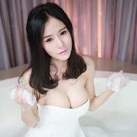 [XiuRen] 2013.09.10 NO.0006 nancy小姿 白色 0034.jpg