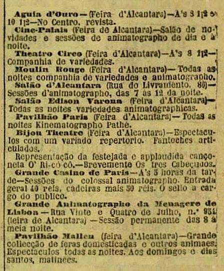 [1907-Teatros-e-animatografos-12-0721]