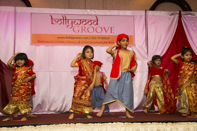 11/11/12 1:24:31 PM - Bollywood Groove Recital. ©Todd Rosenberg Photography 2012
