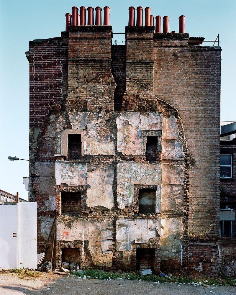 missing-buildings-9