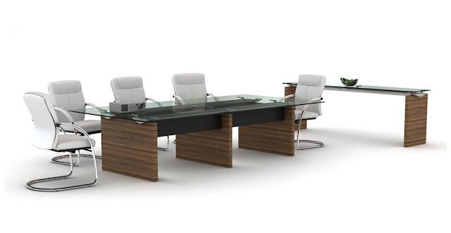 Mobiliario para oficinas, mobiliario de oficina, fabricación de ...