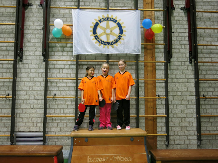 2015 Teamfotos Scholierentoernooi - IMG_0039_3.JPG