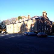 JS Lockerbie Manor 2013 (66).JPG