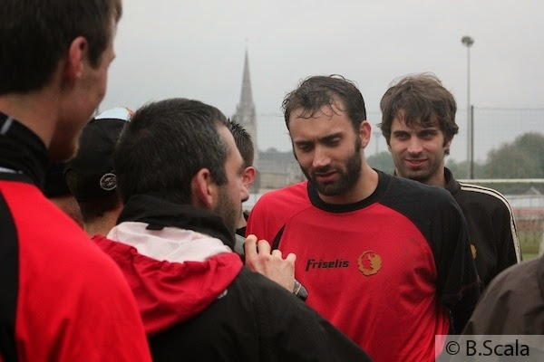 Championnat D1 phase 3 2012 - IMG_4081.JPG
