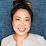 Stefanie Wong's profile photo