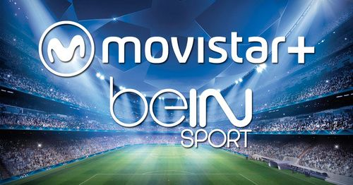 movistar-plus-bein-sports.jpg