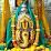 Manish Mehta's profile photo