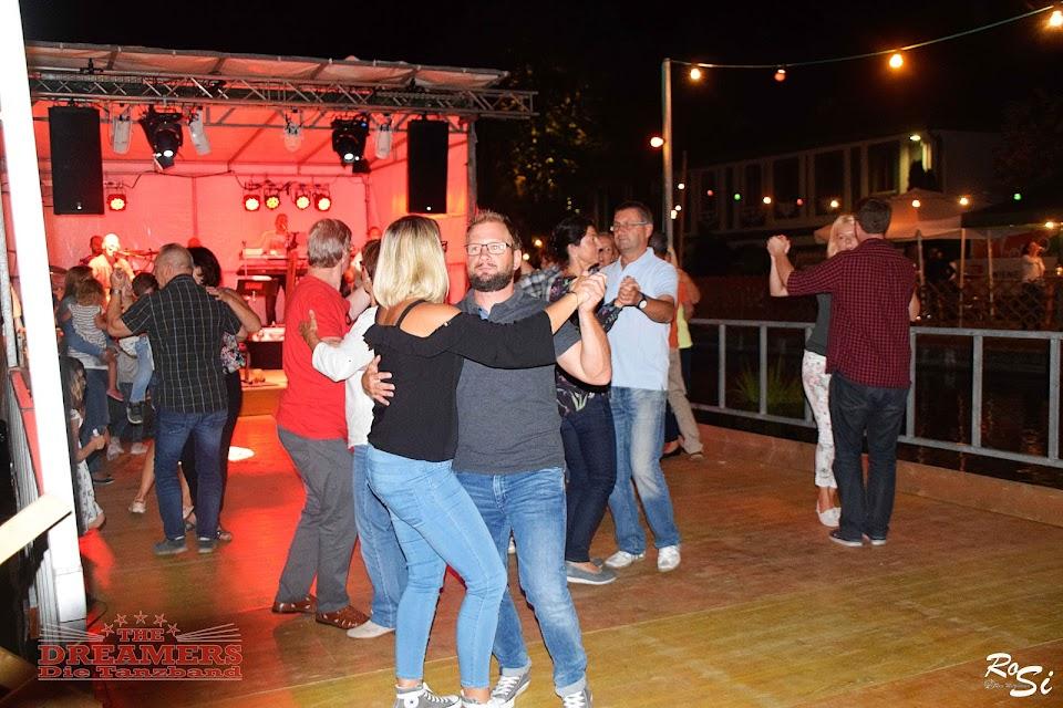 FF Fest Gedersdorf Freitag 2018 homepage (27 von 104).JPG