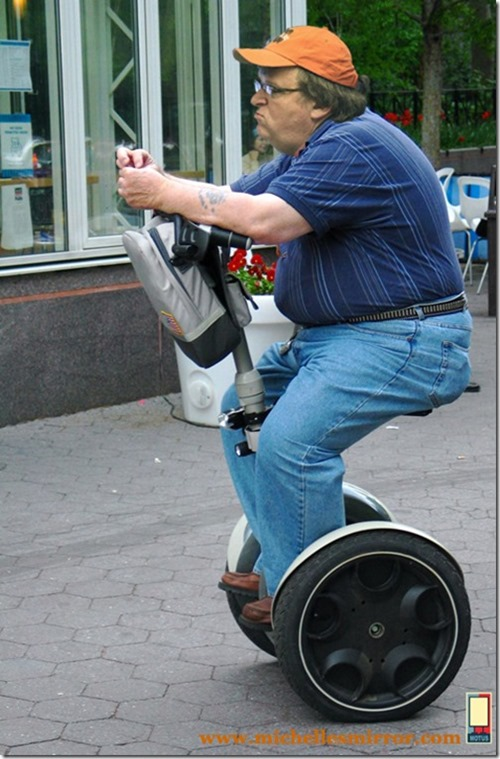 michael moore segway copy_thumb[1]