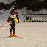 Biathlon-WM Ruhpolding 198.jpg