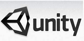 Unity regala sus herramientas para la creación de apps