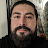 José Gómez avatar image