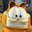 OfficialGarfield's profile photo
