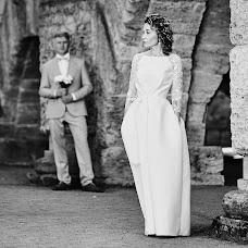 Wedding photographer Aleksey Lugovcov (alexlugovtsov). Photo of 01.02.2019