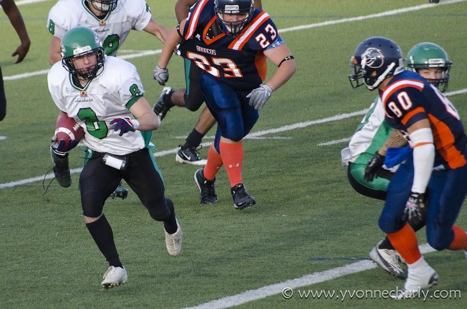 2012 Huskers at Broncos - _DSC7139-1.JPG