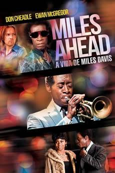 Baixar Filme A Vida de Miles Davis (2015) Dublado Torrent Grátis