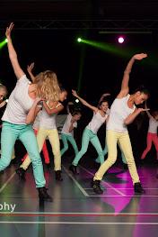 Han Balk Agios Dance In 2013-20131109-154.jpg