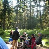 Ape Cave Camp May 2013 - DSCN0315.JPG