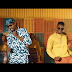 Video | G Nako X Fany - Weka | Mp4 Download