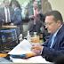 ASSEMBLEIA AUTORIZA GOVERNO DO RN A USAR PRECATÓRIOS PARA INVESTIR EM EDUCAÇÃO