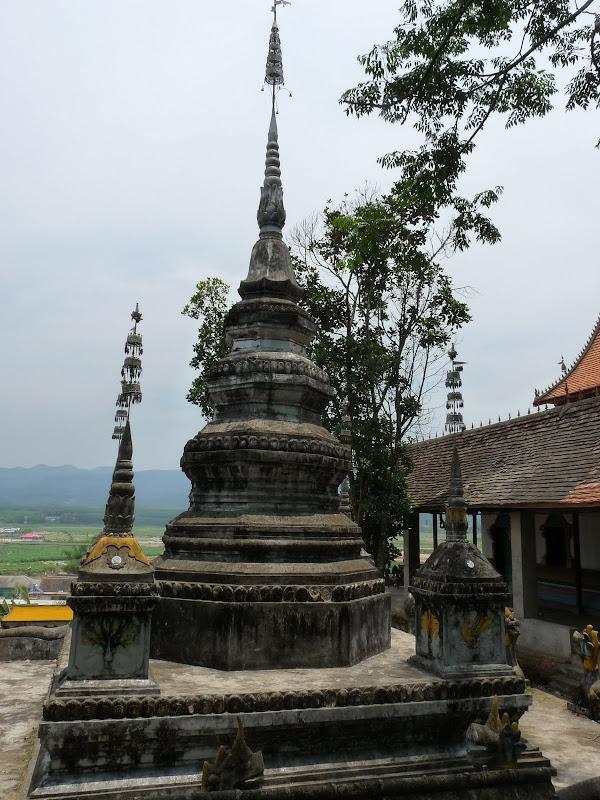 Chine.Yunnan.Damenlong -Galanba-descente Mekong - Picture%2B1295.jpg