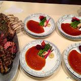 Catering - IMG_0963.JPG