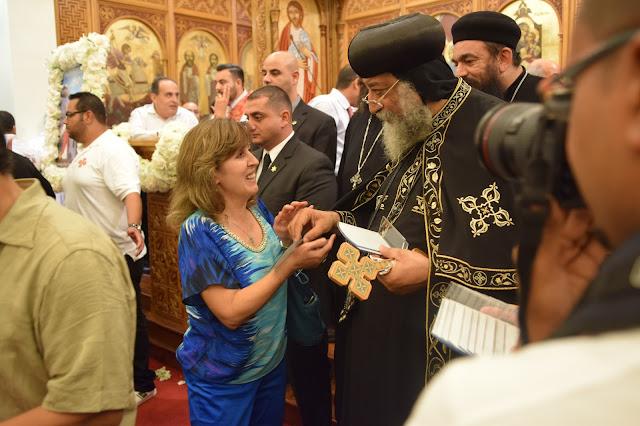 H.H Pope Tawadros II Visit (2nd Album) - DSC_0591%2B%25283%2529.JPG