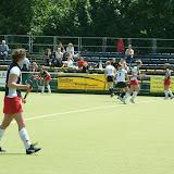 Feld 07/08 - Damen Aufstiegsrunde zur Regionalliga in Leipzig - DSC02441.jpg
