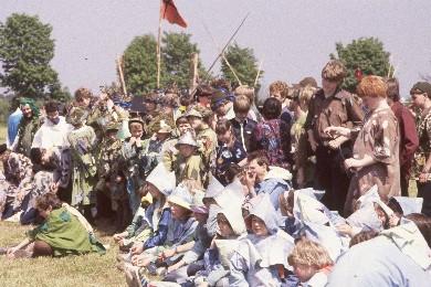 1975-1984 - 154b.jpg