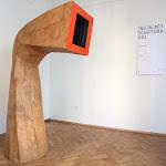 instalart/sculptura/001