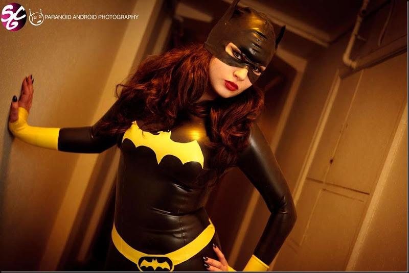 Batgirl (Batman)_832018-0004