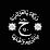 Yasser Brian's profile photo