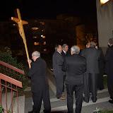 2014-Templomunk 20 ev-48.JPG