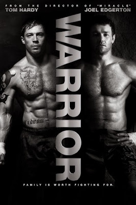 Warrior (2011) BluRay 720p HD Watch Online, Download Full Movie For Free