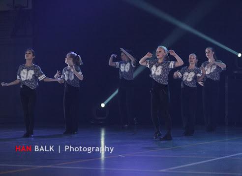 Han Balk Voorster dansdag 2015 ochtend-1728.jpg