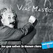 Autoescuelas Vial Masters Genio.jpg