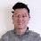 Clifford Chan's profile photo