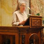 30-Missionary Sunday Eve 19 Oct 2013 2013-10-19 203.JPG
