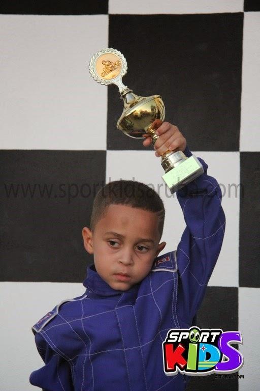 karting event @bushiri - IMG_1331.JPG