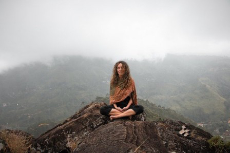 ध्यान करण्याचे फायदे | Meditation benifits in Marathi