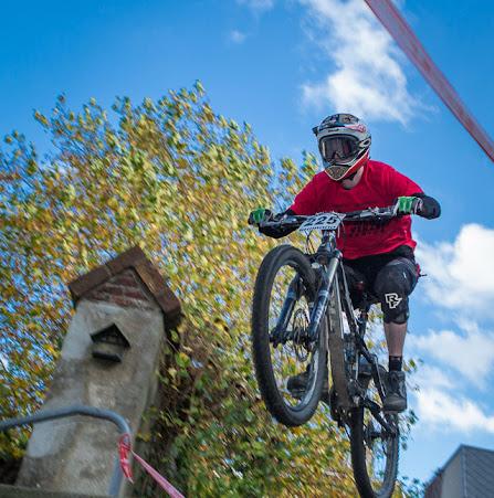 Han Balk City Downhill Nijmegen-0644.jpg