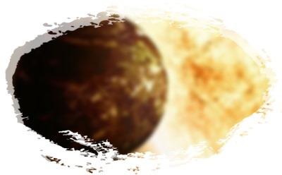 tariot_solarian1