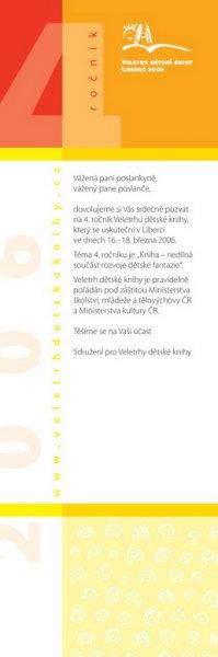 petr_bima_grafika_prani_oznameni_00086