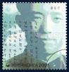 yun-150909-1